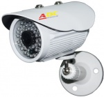 Camera IP ADC-HD5112